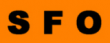 Logo de  Société Société Fraggle des Oriflames